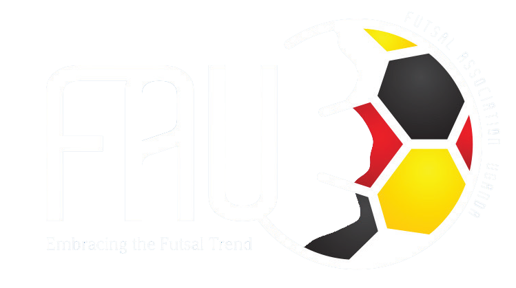 Fustal Association of Uganda